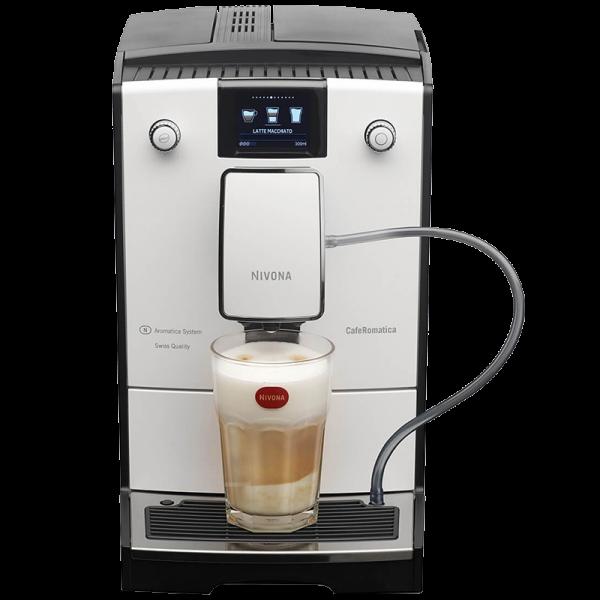 CafeRomatica NICR 779