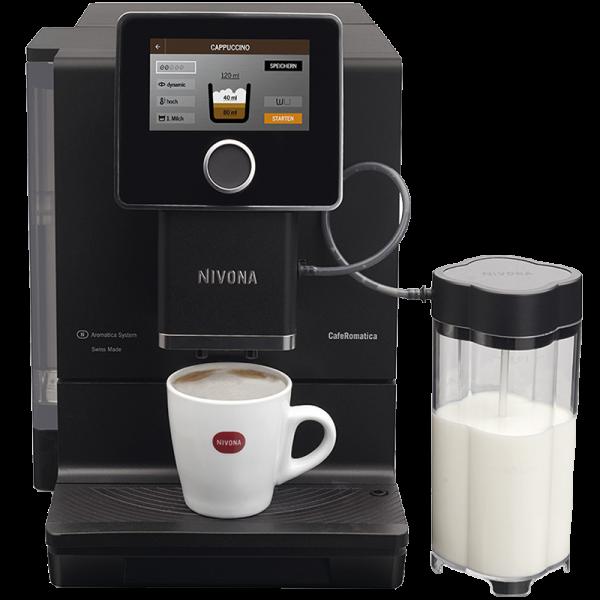 CafeRomatica NICR 960